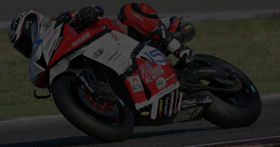 bkg-race1